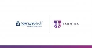 SecureRisk Partnership Announcement