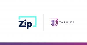 Zip Bonds and Tarmika Integration Announcement